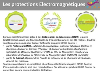 Protections-ondes-3